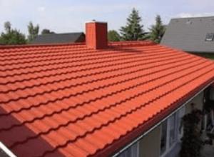 اسعار الواح قرميد لعزل المباني والبيوت بالرياض